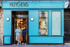 Paris_Re-Tale_SebastianErras-Huygens