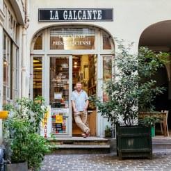 Paris_Re-Tale_SebastianErras-LaGalcante