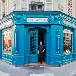 Paris_Re-Tale_SebastianErras-LaPharmacie
