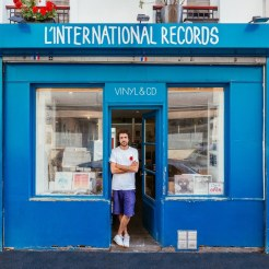 Paris_Re-Tale_SebastianErras-LInternationalRecords