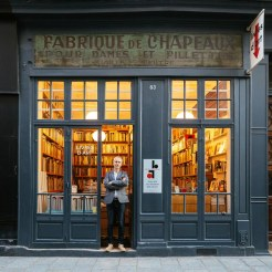 Paris_Re-Tale_SebastianErras-Librairiedesarchives