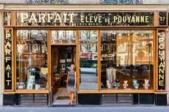 Paris_Re-Tale_SebastianErras-ParfaitelevedePouyanne