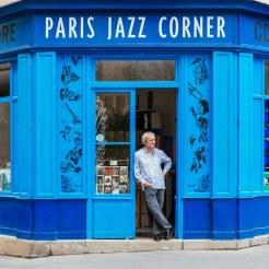 Paris_Re-Tale_SebastianErras-ParisJazzCorner