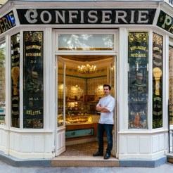Paris_Re-Tale_SebastianErras-PatisserieBoulangerieBoris