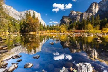 yosemite-national-park-unesco-usa.ngsversion.1497546574743.adapt.676.1