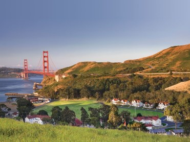 6-cavallo-point-and-the-golden-gate