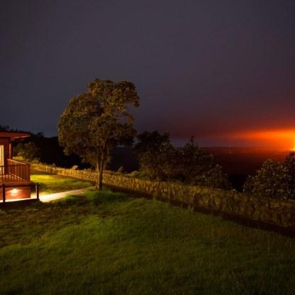 8-volcano-house
