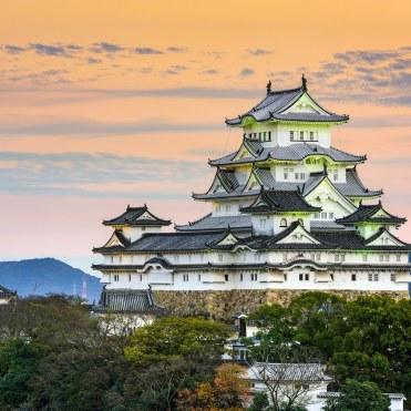 himeji-castle-japan-GettyImages-510585076