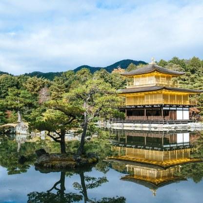 kinkakuji-golden-temple-GettyImages-650656516