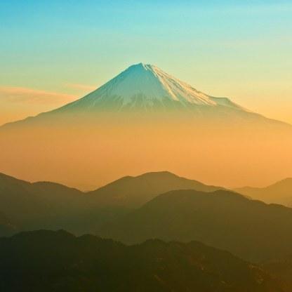 mt-fuji-japan-GettyImages-159114399