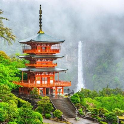 nachi-shrine-japan-GettyImages-640039952