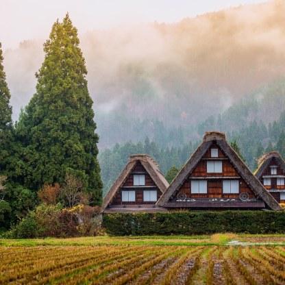 shirakawago-village-japan-GettyImages-499428206
