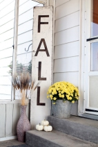 3-giant-distressed-fall-sign-7