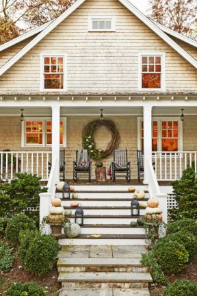 gallery-1471557139-legend-of-the-fall-home-1016