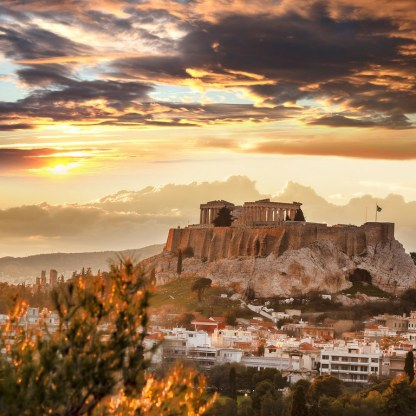 2017-athens-GettyImages-467911466