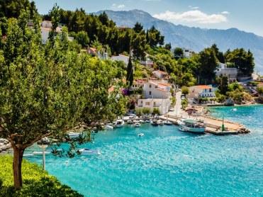 2017-croatia-GettyImages-178417868