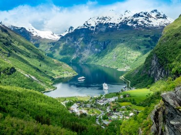 2017-norway-GettyImages-485535794