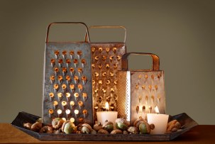 54eb6177815ea_-_crafts-door-box-grater-luminaries-1114-xln
