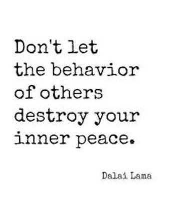 91e710ea79803699ddce330802eea9d8-peace-quotes-a-quotes