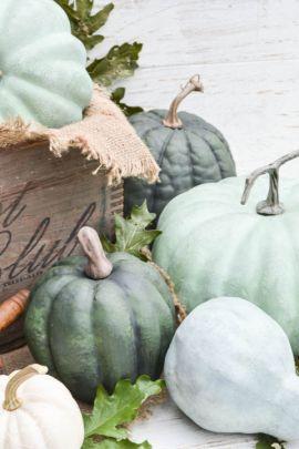 gallery-1475177937-diy-fall-pumpkin-craft