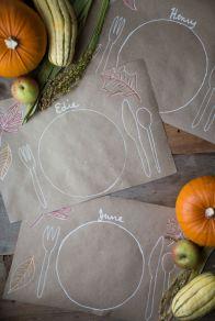 thanksgivingkidstable8