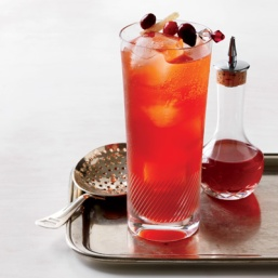 54f64714c0a50_-_cranberry-spice-cocktail-recipe-fw1011-xl