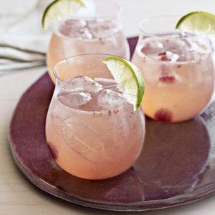 54f9db4183393_-_nov-recipe-cranberry-cocktail-1110-poqtjt-xl