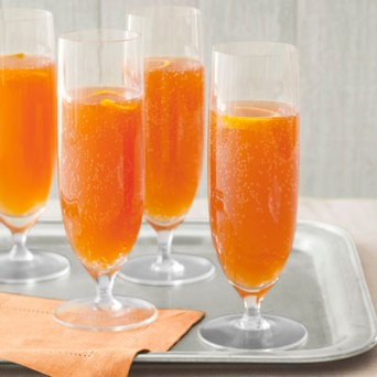 54f9dd5e8206f_-_orange-cherry-champagne-cocktails-recipe-clx1211-xl