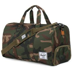 Overnight bag or for the gym - Herschel is a cool choice