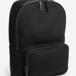 I like this backpack for the avid traveler or teenage nephews