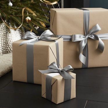gift-wrapping1-1513619918
