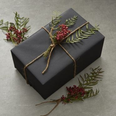 gift-wrapping12-1513620033