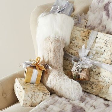 gift-wrapping7-1513616084