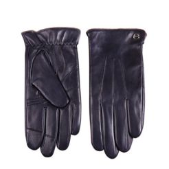 Cashmere gloves on the inside that can swipe any smart phone with a problem is most important now a days