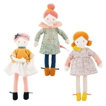 moulin_roty_small_parisienne_dolls_large
