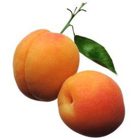 peaches, nectarine