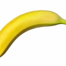 08-banana-COMP-3468765