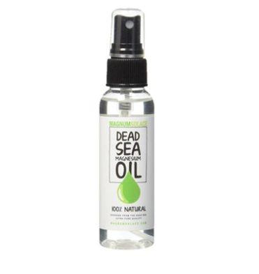 7bcbdbcf-18cc-4f54-bf3e-6fe626dc42a1-dead-sea-magnesium-oil