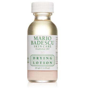 85eb395b-619d-4f4e-8b61-058574f720f0-mario-badescu-drying-lotion
