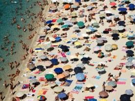 best-italian-beaches-cr-getty