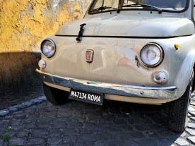 best-italian-cars-fiat-cr-alamy