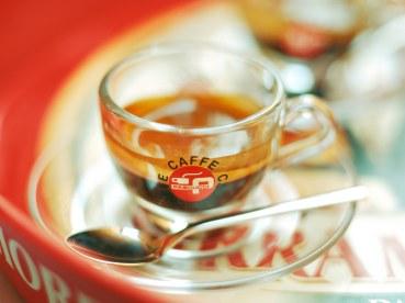 best-italian-coffee-cr-gallery-stock