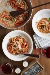 best-italian-pasta-cr-marcus-nilsson-gallery-stock