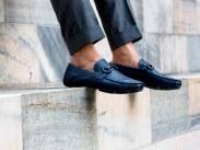 best-italian-shoes-ferragamo-cr-courtesy