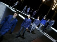 best-italian-suits-brioni-cr-getty
