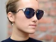 best-italian-sunglasses-fendi-cr-getty