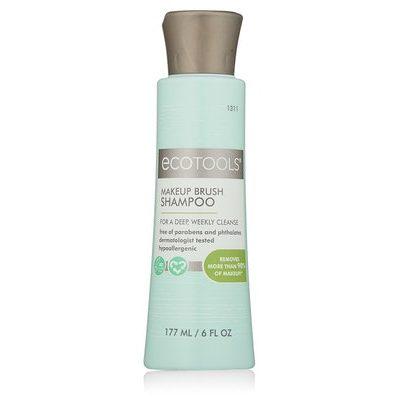 c7b044ad-9616-4e61-acbf-19e2f8099b9a-ecotools-eco-friendly-makeup-brush-shampoo