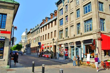 canada-montreal-old-montreal