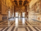 italy-Musei-Capitolini-GettyImages-475731361