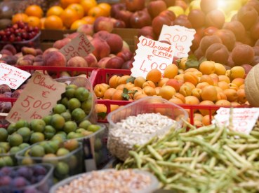 italy-produce-GettyImages-143689034